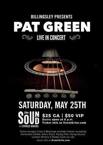 Pat-Green-Flyer-Poster_FINAL-2.png