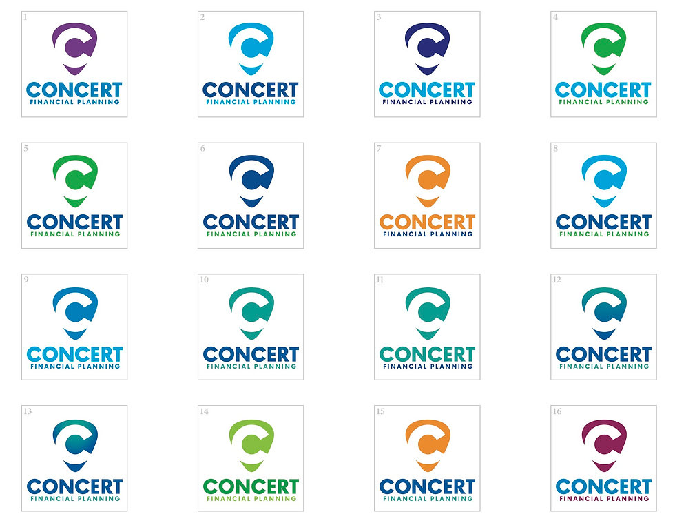 Concert_Logo_colors.jpg