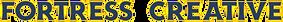 FC_Website_Logo.png