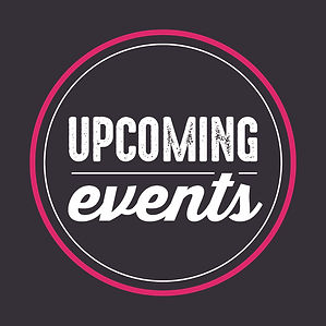 IG Highlight - Upcoming Events.jpg