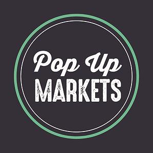 IG Highlight - Pop Up Markets.jpg