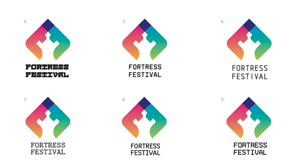 FortressFestival_fonts_mono_edited.jpg