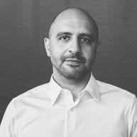 Ramtin Nikzad