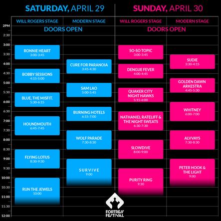 ScheduleGrid (1).png