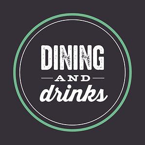 IG Highlight - Dining & Drinks.jpg