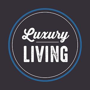 IG Highlight - Luxury Living.jpg