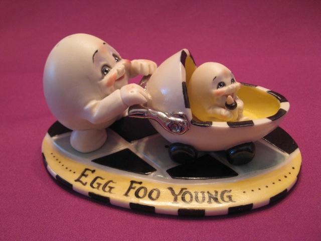 eggfooyoung