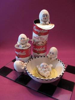 eggdropsoup