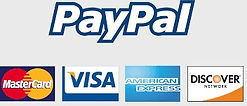 PayPal Logos.jpg