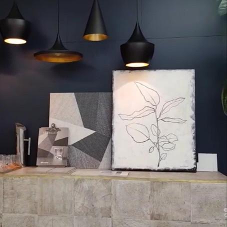 Myaree Ceramics Showroom