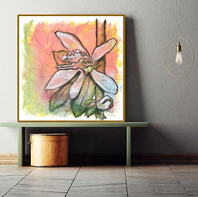 Lemon Flower 2.jpg