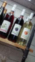 Lautenbach wines.jpg