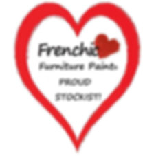 Frenchic Stockist.jpg