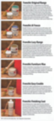 Paint Descriptions.jpg