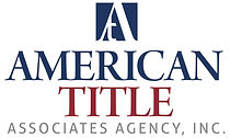 AmericanTitle_Logo_Stacked_3Col.jpg
