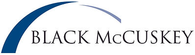 Black McCuskey Law Firm