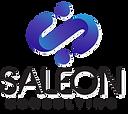 Saleon LogoDetails-05.png
