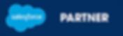Salesforce_Partner_Badge_Hrzntl_RGB.png