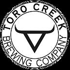 Toro Creek.png