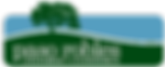 PRCC_logo.png