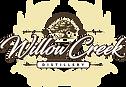 Willow Creek.png