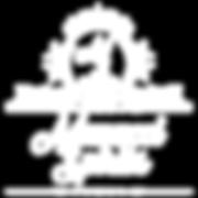 manucci_logo copy.png