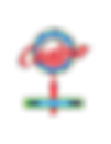 PRC w CRAFT PASO logo JPG-page-0.png