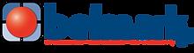 Belmark_Logo_4c.png