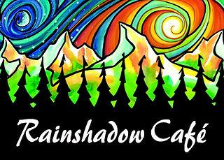 Rainshadow Coffee Roasting Company.jpg