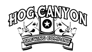 Hog-Canyon.png
