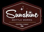 Sunshine Bottle Works.png