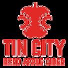 Tin City Cider.png