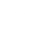 logo bear only_PNG.png