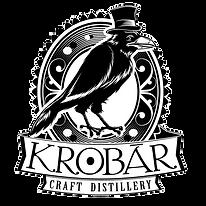 Krobar Distillery.png
