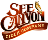 See Canyon Cider.png
