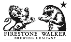 Firestone Walker2.png