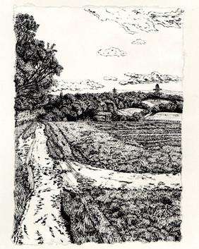 Farnborough Common