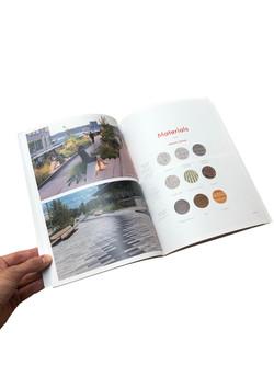 Public Realm Design Guidelines