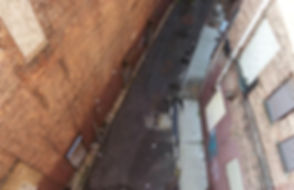 Alleyway_Drone-1.jpg
