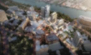 NJPAC-Aerial_23x38.jpg