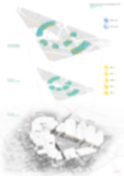 Sensory-Lab_Axon.jpg