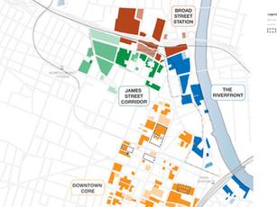 Newark Vision Plan