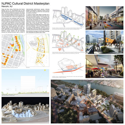 rePLACE_NJPAC-Cultural-District_Board.jp