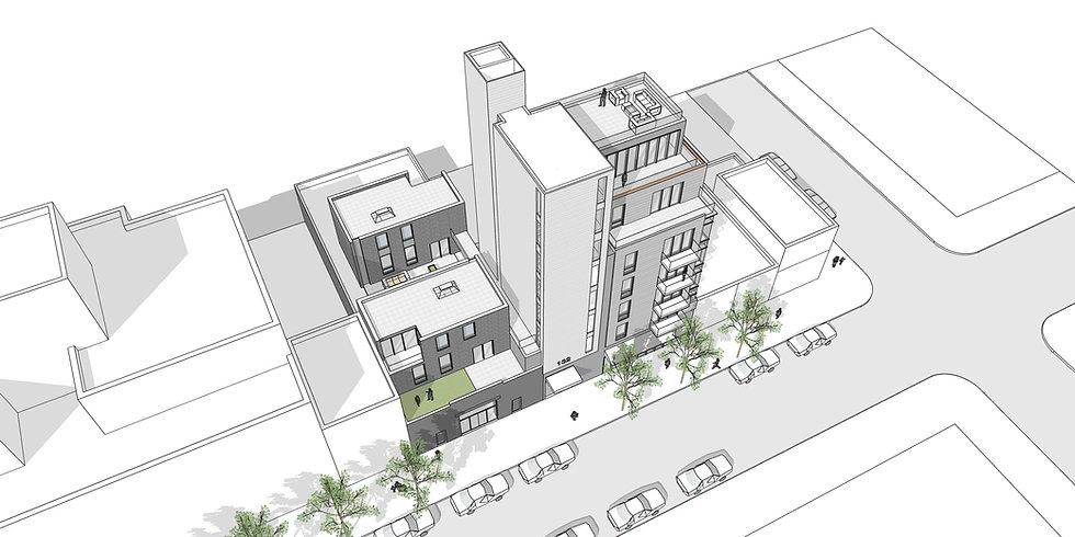 Townhouse-Aerial-2.jpg