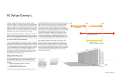 Report by Karp Strategies