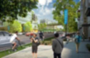 SARA-taopu render 2 .jpg