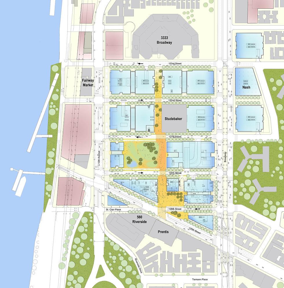 Manhattanville-Masterplan.jpg