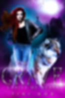 Crave book cover.jpg