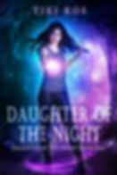 Daughter of the Night eBook 6x9.jpg