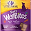 Thumbnail: Wellbites - Chicken & Venison, Grain free, no wastage